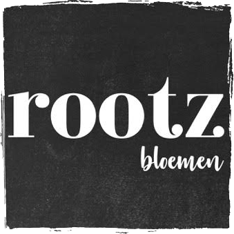 Rootz Bloemen