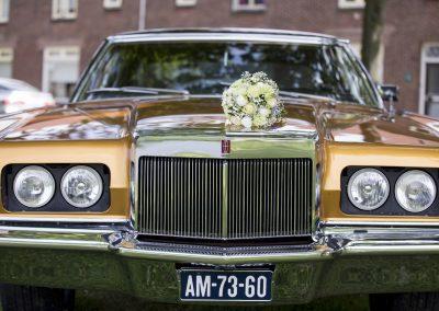 sfeerfoto bruidswerk